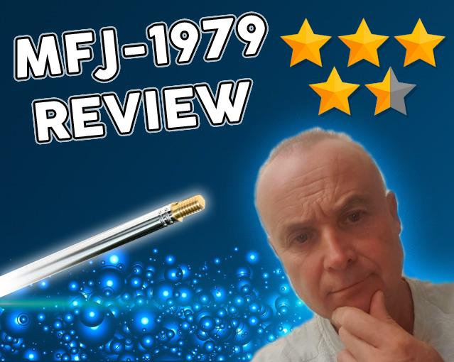 mfj-1979-review